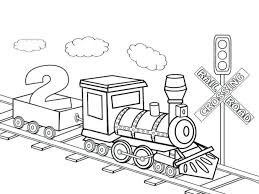 Steam Locomotive Coloring Pages Pin Drawn Railroad Kid Train 3 61 Outstanding Steam Coloring Pages by Steam Locomotive Coloring Pages