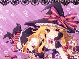 nunucco zerochan anime image board