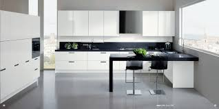 built in kitchen best 25 kitchen built ins ideas on pinterest