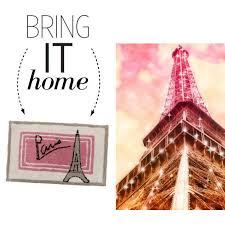 Paris Bathroom Rug 9 Best Paris Images On Pinterest Dorm Room College Care