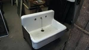 kitchen sink sale uk kitchen sink for sale sale kitchen cabinet with sink for sale