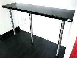 pied de cuisine pied de cuisine 00492046 0 pied de meuble de cuisines pieds de