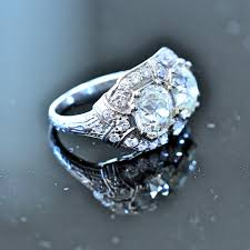 Used Wedding Rings by Antique Engagement Rings From Virginia Beach Jewelry Stores