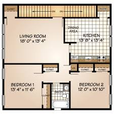 Dartmouth Floor Plans Dartmouth Village Rentals Parsippany Nj Apartments Com