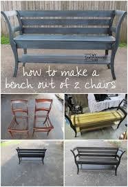 transformer un meuble ancien les 25 meilleures idées de la catégorie meubles recyclés en