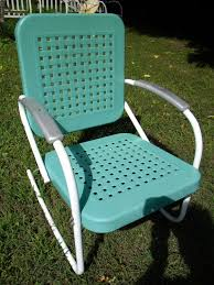 Antique Metal Patio Chairs Amazing Vintage Metal Outdoor Furniture 17 Best Ideas About Modern