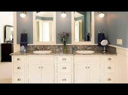 Design Bathroom Furniture Amazing Home Decor Top 40 Bathroom Cabinets Design Ideas Diy