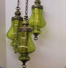 convert a swag chandelier home designs