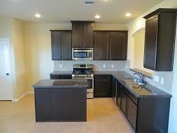 new 42 inch upper kitchen cabinets taste