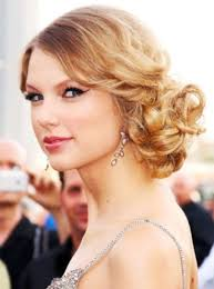 cute homecoming hairstyles for medium hair 10 best images about