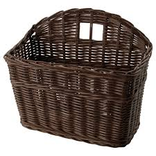 wicker u0026 storage baskets ikea