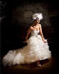 wedding dresses sheffield the bridal house sheffield bespoke dresses