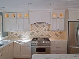 tall kitchen cabinet with doors how tall are the upper cabinets and glass door above thank you for