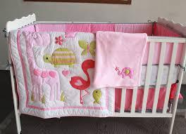 Circo Girls Bedding by Online Get Cheap Girls Baby Bedding Aliexpress Com Alibaba Group