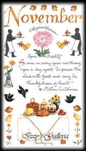 thanksgiving day quotes and sayings holidays