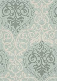 Floors And Decor Dallas by Decorating Pretty Loloi Rugs Francesca Mist Fc 20 For Lovely