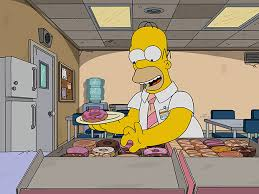 homer simpson deepmind shows ai has trouble seeing homer simpson s actions ieee
