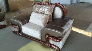Bean Bag Armchair Aliexpress Com Buy 2017 Top Fashion Set Antique Sectional Sofa