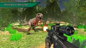 carnivores dinosaur apk carnivores dinosaur killing 3d 1 0 apk for android aptoide