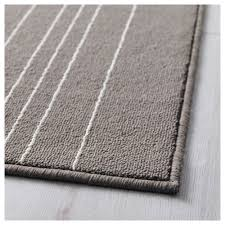 area rugs awesome low pile rug collection ikea gray rug low pile