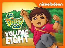 watch diego episodes season 5 tvguide