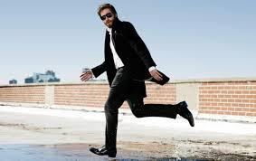 Cool Stock by Jake Gyllenhaal Playing It Cool Wallpapers Jake Gyllenhaal
