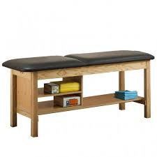 clinton industries medical tables clinton industries eta classic series treatment table with
