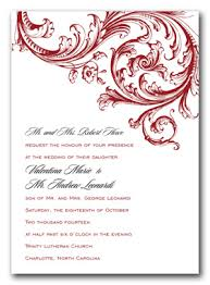 wedding invitations rsvp wording lovely wedding invitation rsvp wording picture on trend