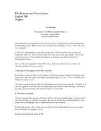Resume Cover Letters Sample by Resume Example Resume Cover Letter Example Internship Resume