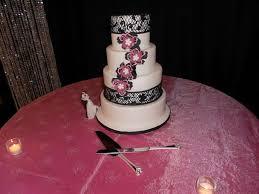 wedding cake ny gourmet goodies rochester llc wedding cake victor ny