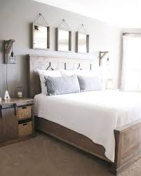 rustic farmhouse style master bedroom ideas 22 rustic farmhouse