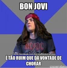 Bon Jovi Meme - ideal bon jovi meme bon jovi meme memes 80 skiparty wallpaper