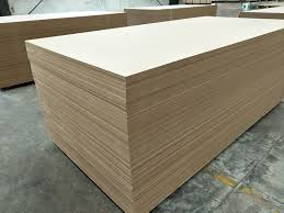 melamine sheets for cabinets quality plain mdf furniture melamine mdf board decorative mdf