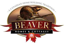 apsley beaver homes and cottages building tips