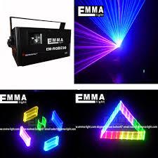 elf christmas lights animated christmas figures buy 1w laser
