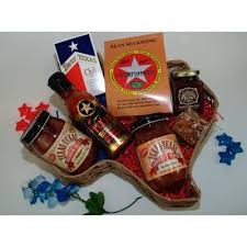 gift baskets themed gift baskets dallas