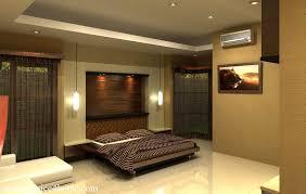 Headboard Designs Gallery Of Headboard Design Elegant Modern Wood - Bedroom headboard designs