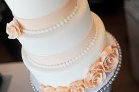 alexandria wedding cakes reviews for cakes