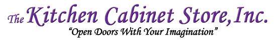 Kitchen Cabinet Retailers by Kitchen Cabinet Store