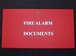 fire alarm document cabinet fire alarm document cabinet