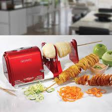 unique cooking gadgets buy quirky u0026 unique kitchen gadgets u0026 utensils cuckooland