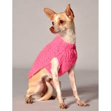 pet sweaters sweaters for pugs dress the clothes for your pets