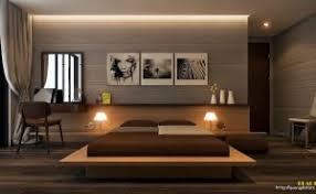 designer bedroom lighting fresh on bedroom and ceiling light
