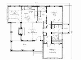 floor plans with porches small house plans with veranda awesome small house plans with