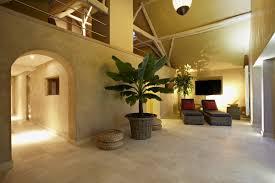 chambre oxygene oxygene house loft avec et piscine etc pour passer un