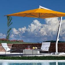 Cantilever Patio Umbrella With Base Cantilever Patio Umbrella Base Probably Terrific Beautiful Best