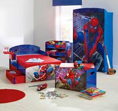 Best Little Boy Bedroom Ideas Images On Pinterest Boy Bedroom - Ideas for small boys bedroom