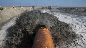 lsu professor argues louisiana u0027s coastal plans will not protect