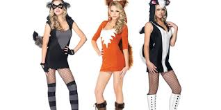 costumes for women costumes women just can t win