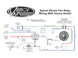 standard electric fan wiring diagram ac motor within for